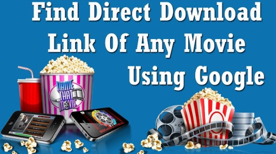 How-to-Find-Direct-Download-Link-Of-Movie-Using-Google-Dorks